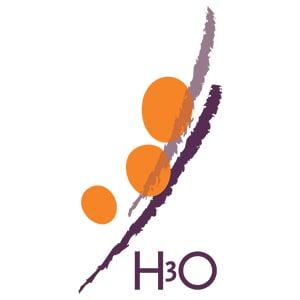 Webredactie h3o